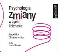 psycho_z_ramka