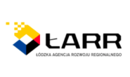 ŁARR2