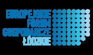 logo_EFG-2