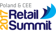 retail summit2