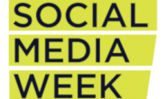 social-media-week3