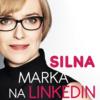 Okladka_PL