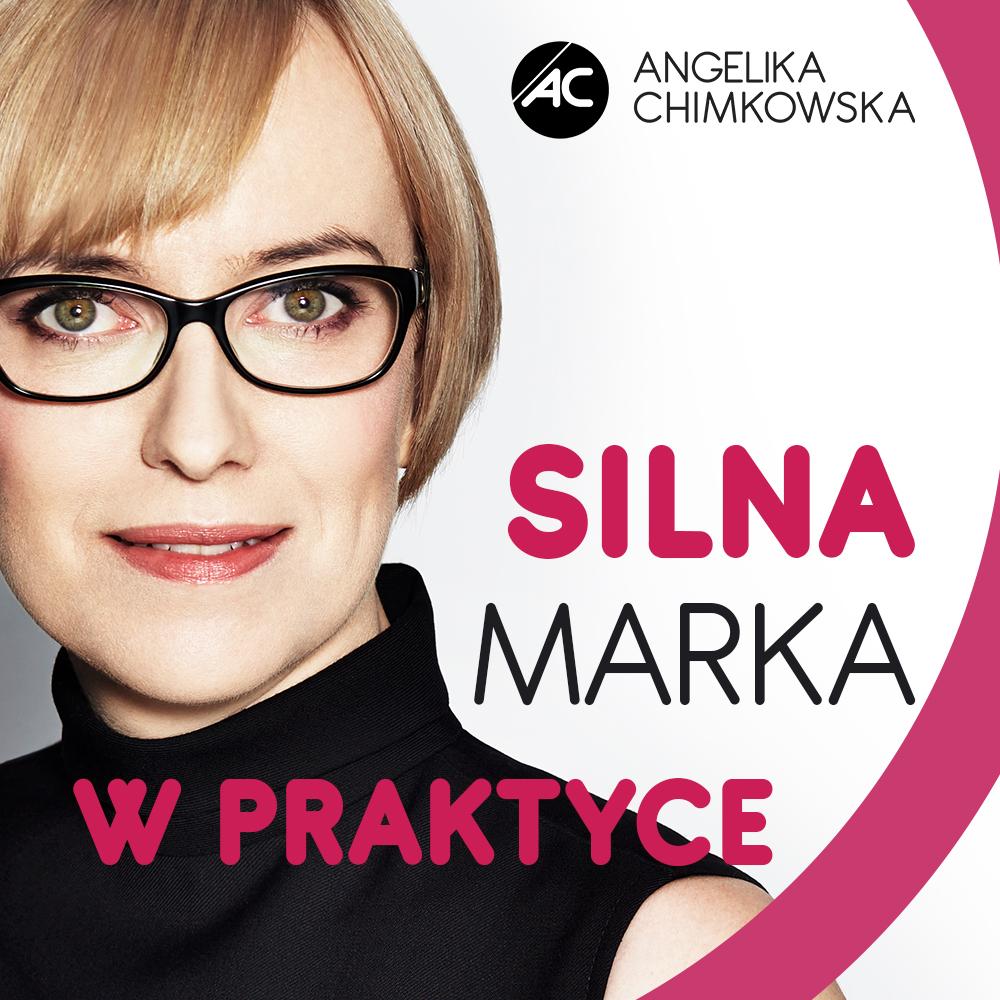 podcast chimkowska