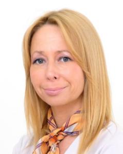 Agnieszka Węglarz