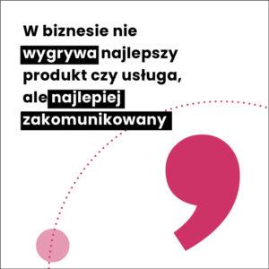 Angelika Chimkowska Cytat
